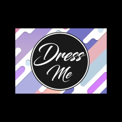 DressMe App, l'armadio a portata di un click.
